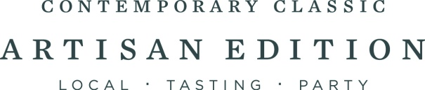 ContemporaryClassic_AE_Logo_C